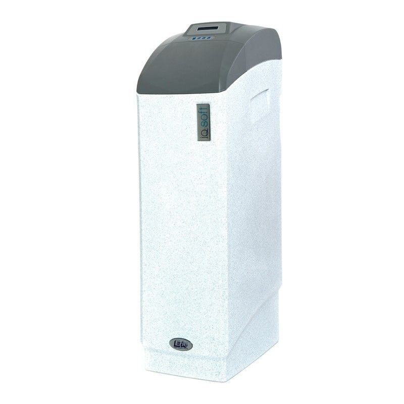 Zmiękczacz IQ soft Eco26